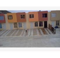 Foto de casa en venta en  fraccionamiento ñmanzana 287, hacienda las delicias, tijuana, baja california, 2773544 No. 01