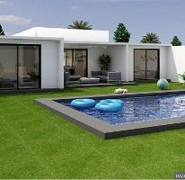 Foto de casa en venta en fraccionamiento paraiso tlahuica , paraíso tlahuica, ayala, morelos, 2481049 No. 01