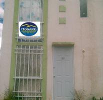 Foto de casa en venta en, fraccionamiento paseos de las torres, león, guanajuato, 1057595 no 01