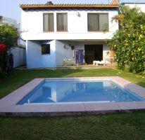 Foto de casa en venta en fraccionamiento pedragal de las fuentes, pedregal de las fuentes, jiutepec, morelos, 1578626 no 01