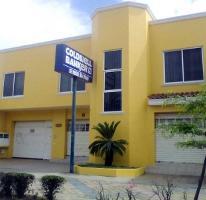 Foto de casa en venta en fraccionamiento playa azul manzana 39, playa azul, manzanillo, colima, 1831192 No. 01