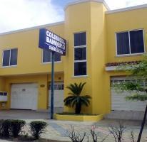 Foto de casa en venta en fraccionamiento playa azul manzana 39 , playa azul, manzanillo, colima, 3352762 No. 01