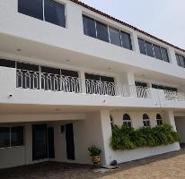 Foto de casa en venta en fraccionamiento playa guitarrón , playa guitarrón, acapulco de juárez, guerrero, 3275649 No. 01