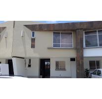 Foto de casa en venta en  , fraccionamiento portón cañada, león, guanajuato, 2601559 No. 01