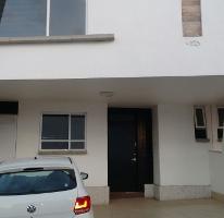 Foto de casa en renta en  , fraccionamiento portón cañada, león, guanajuato, 4210274 No. 01