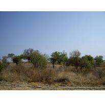 Foto de terreno habitacional en venta en fraccionamiento presa escondida, lote 05 manzana 12 rio panuco s/n , tepeji, tepeji del río de ocampo, hidalgo, 2199042 No. 02