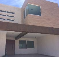 Foto de casa en venta en fraccionamiento privada vista del sol sin numero , real del mezquital, durango, durango, 0 No. 01