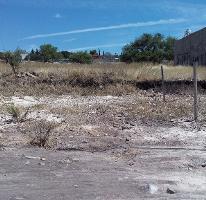 Foto de terreno comercial en venta en fraccionamiento privalia ambienta , fray junípero serra, querétaro, querétaro, 3489160 No. 01