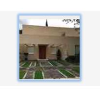 Foto de casa en renta en fraccionamiento puerta de hierro 1, puerta de hierro, puebla, puebla, 2821197 No. 01