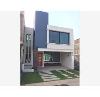 Foto de casa en venta en fraccionamiento punto sur 00, los gavilanes, tlajomulco de zúñiga, jalisco, 2751719 No. 01