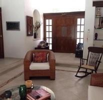 Foto de casa en venta en fraccionamiento residencial campestre , campestre, benito juárez, quintana roo, 3337050 No. 03