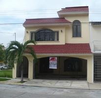 Foto de casa en renta en fraccionamiento residencial real del angel , real del angel, centro, tabasco, 2653608 No. 01