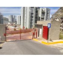Foto de departamento en renta en  , rincón de la montaña, atizapán de zaragoza, méxico, 2768558 No. 01