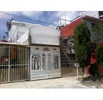 Foto de casa en venta en fraccionamiento san higinio 7 , amealco de bonfil centro, amealco de bonfil, querétaro, 2204813 No. 01