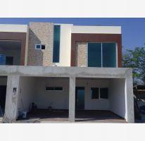 Foto de casa en venta en fraccionamiento san jose, sabina, centro, tabasco, 2097516 no 01