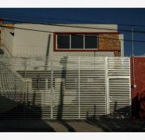 Foto de casa en venta en fraccionamiento san rafael 1, jardines de santiago, puebla, puebla, 1604534 no 01