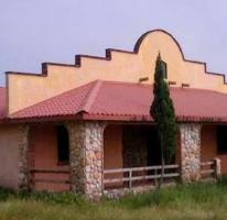 Foto de casa en venta en fraccionamiento santa catalina 0, lindavista, pueblo viejo, veracruz de ignacio de la llave, 2421406 No. 01