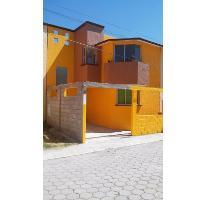 Foto de casa en venta en fraccionamiento santa cecilia 1, azucena, lte 1 -