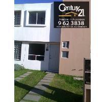Foto de casa en renta en  , san juan cuautlancingo centro, cuautlancingo, puebla, 2892665 No. 01