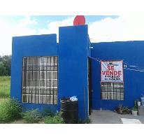 Foto de casa en venta en  , fraccionamiento santo tomás 2, soledad de graciano sánchez, san luis potosí, 2745580 No. 01