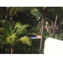 Foto de casa en venta en fraccionamiento son vida , playa diamante, acapulco de juárez, guerrero, 1962889 No. 01