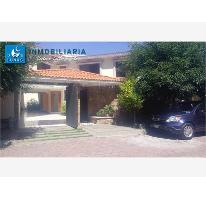 Foto de casa en venta en fraccionamiento tangamanga 1, tangamanga, san luis potosí, san luis potosí, 2160594 No. 01
