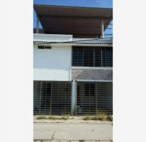 Foto de casa en venta en fraccionamiento topacio, 27 de octubre, centro, tabasco, 2097446 no 01