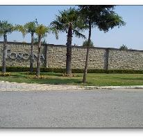 Foto de terreno habitacional en venta en fraccionamiento toscana 18, san mateo cuanala, juan c. bonilla, puebla, 0 No. 01