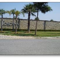 Foto de terreno habitacional en venta en fraccionamiento toscana , san mateo cuanala, juan c. bonilla, puebla, 0 No. 01