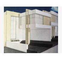Foto de casa en venta en  0, ampliación pomarrosa, tuxtla gutiérrez, chiapas, 2672236 No. 01