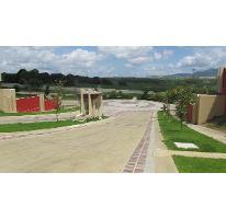 Foto de terreno habitacional en venta en fraccionamiento valle imperial lote comercial 13, manzana 1 , villas de nuevo méxico, zapopan, jalisco, 2893029 No. 01