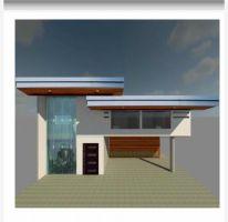 Foto de casa en venta en fraccionamiento vilaqua, club de golf bellavista, atizapán de zaragoza, estado de méxico, 1973774 no 01