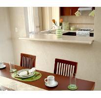 Foto de casa en venta en  , fraccionamiento villas de guanajuato, guanajuato, guanajuato, 2732930 No. 01