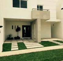 Foto de casa en venta en  , fraccionamiento villas de guanajuato, guanajuato, guanajuato, 2966171 No. 01