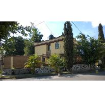 Propiedad similar 2413508 en Fracc. Villas del Descanso # 1.