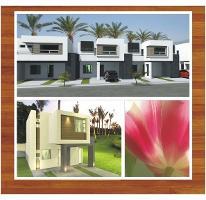 Foto de casa en venta en, villas del renacimiento, torreón, coahuila de zaragoza, 1028391 no 01