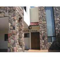 Foto de casa en venta en, fraccionamiento villas del renacimiento, torreón, coahuila de zaragoza, 1081413 no 01