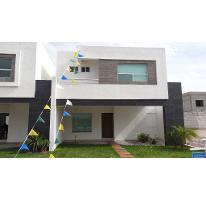 Foto de casa en venta en, fraccionamiento villas del renacimiento, torreón, coahuila de zaragoza, 1299675 no 01