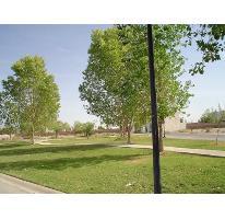 Foto de terreno habitacional en venta en  , fraccionamiento villas del renacimiento, torreón, coahuila de zaragoza, 2047890 No. 01