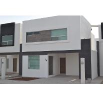 Foto de casa en venta en, fraccionamiento villas del renacimiento, torreón, coahuila de zaragoza, 2327021 no 01