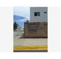 Foto de terreno habitacional en venta en  , fraccionamiento villas del renacimiento, torreón, coahuila de zaragoza, 2665958 No. 01