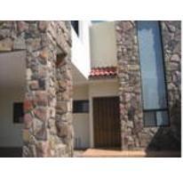 Foto de casa en venta en  , fraccionamiento villas del renacimiento, torreón, coahuila de zaragoza, 2669977 No. 01