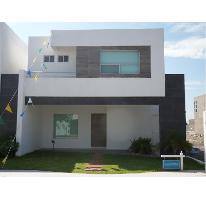 Foto de casa en venta en  , fraccionamiento villas del renacimiento, torreón, coahuila de zaragoza, 2675103 No. 01