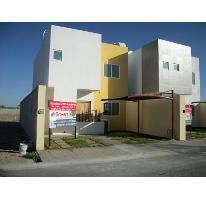 Foto de casa en venta en  , fraccionamiento villas del renacimiento, torreón, coahuila de zaragoza, 2675577 No. 01
