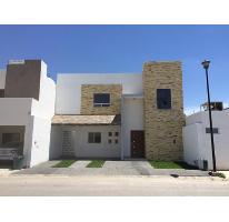 Foto de casa en venta en  , fraccionamiento villas del renacimiento, torreón, coahuila de zaragoza, 2678764 No. 01