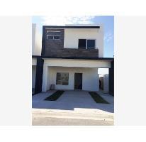 Foto de casa en venta en  , fraccionamiento villas del renacimiento, torreón, coahuila de zaragoza, 2679415 No. 01