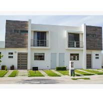 Foto de casa en venta en  , fraccionamiento villas del renacimiento, torreón, coahuila de zaragoza, 2681039 No. 01