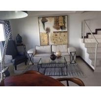 Foto de casa en venta en  , fraccionamiento villas del renacimiento, torreón, coahuila de zaragoza, 2684712 No. 01