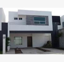 Foto de casa en venta en  , fraccionamiento villas del renacimiento, torreón, coahuila de zaragoza, 2687277 No. 01