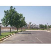 Foto de terreno habitacional en venta en  , fraccionamiento villas del renacimiento, torreón, coahuila de zaragoza, 2701590 No. 01